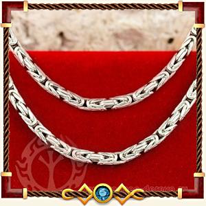Шнуры браслеты цепи